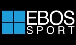ebos-web