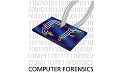 sponsor-computerforensics