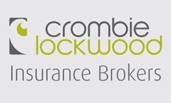 sponsor-crombielockwood