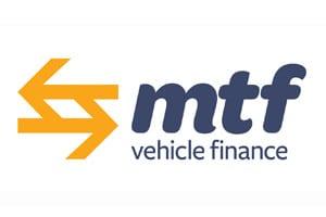 sponsor-mtf