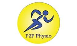 sponsor-p2p